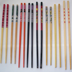 Chopsticks.com » Chopsticks, Coocking Chopsticks, Hair Chopsticks